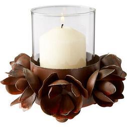 Cyan Design 06664 Vitalia Candle Holder