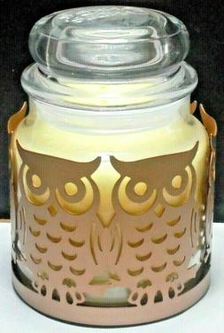 Yankee Candle 2 FRENCH COUNTRYSIDE Scent Plug In Refills ROS