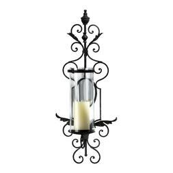 Cyan Design 02997 29.5 Sonoma Wall Candleholder, N/A
