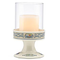 Lenox Autumn Pillar Candle Holder
