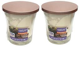 Better Homes Gardens 17oz Scented Candle, French Country Van
