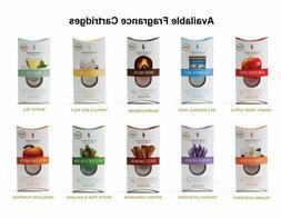 Luminara Fragrance Cartridges Pod Luminara Fragrance Diffusi