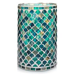 Yankee Candle Fresh Ocean Jar Candle Holder