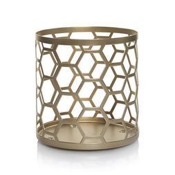 Yankee Candle Honeycomb Jar Candle Holder