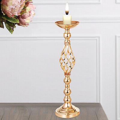 Set Flower Vase