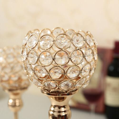 1pc Candlesticks Home Gift US