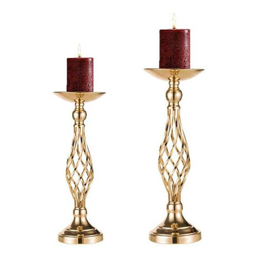 Stands Wedding Table Decor Holder
