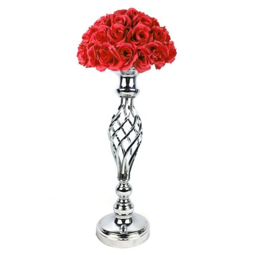 1pcs 2pcs Table Decor