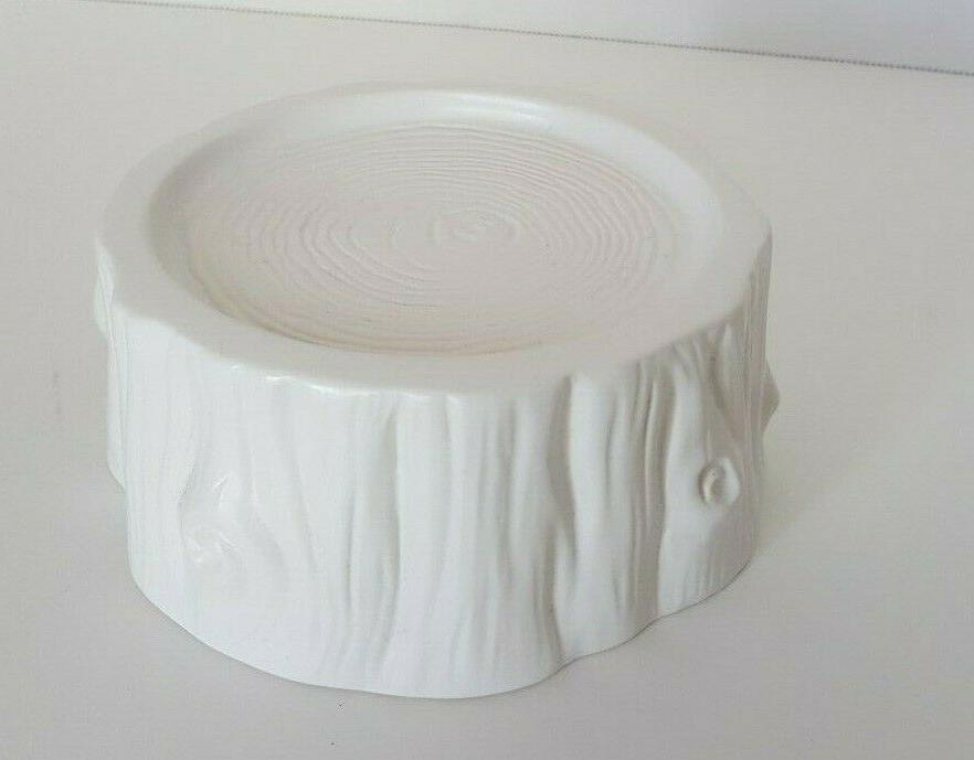 Bath & Body Works  Sleeve/ceramic/metal