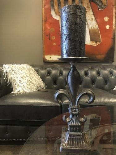 Custom Lis Top Office Home Decor