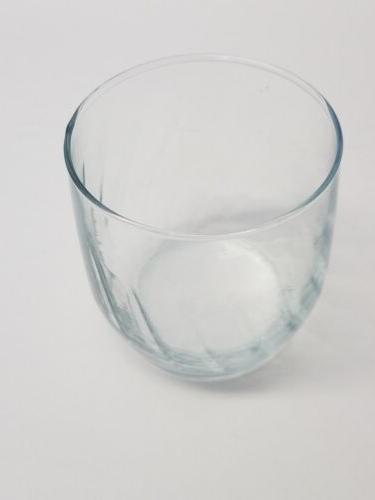 Glass - Set 8 -