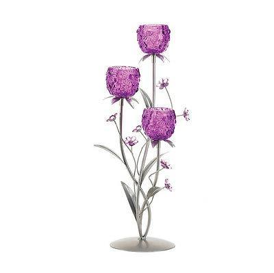Koehler Gift Blooms Holder
