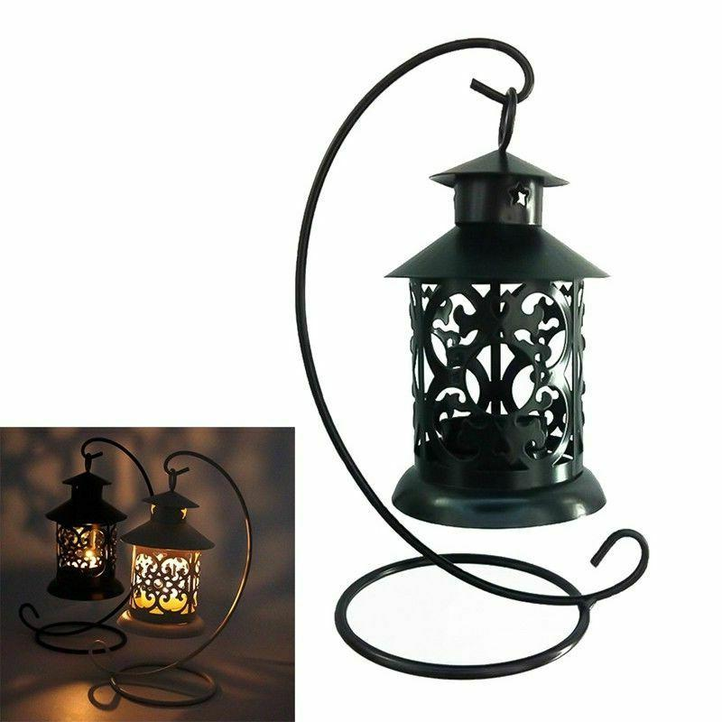Lantern Stand Wedding Light New
