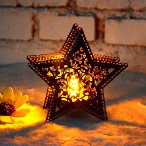 Tealight Stand Candlestick