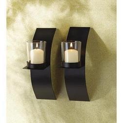 Generic LQ..8..LQ..2539..LQ e Holde Art Candle Holder Wall M