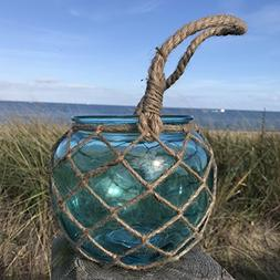 Whole House Worlds The Mariners Lobster Pot Netted Hurricane
