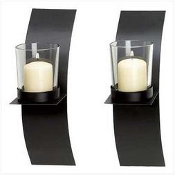 Generic QY*US4*160215*1484 *8**2787** Holder Wall Sconce Dec