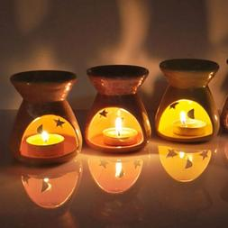 Romantic Oil Fragrance Oils Aromatherapy tealight <font><b>C