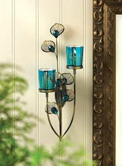 Wall Sconces Candle Lantern Holder Chandelier Pendant Bathro