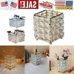 Wedding Party Event Table Tealight Votive Candle Holder Cand
